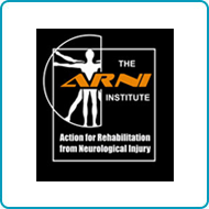 Find out more about donating your car to ARNI Institute