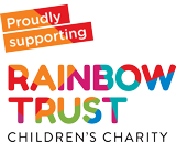 Rainbow Trust joins Charity Car