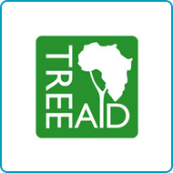 Find out more about donating your car to Tree Aid