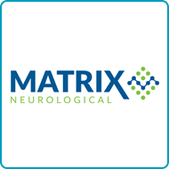Find out more about donating your car to Matrix Neurological