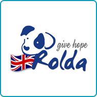 Find out more about donating your car to ROLDA UK