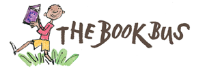 The Book Bus Foundation logo