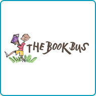 Find out more about donating your car to the Book Bus Foundation rel=