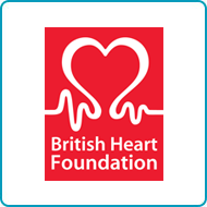 Find out more about donating your car to British Heart Foundation