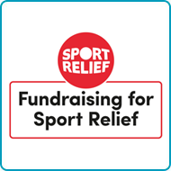 Find out more about donating your car to support Sport Relief