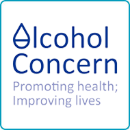 Find out more about donating your car to Alcohol Concern