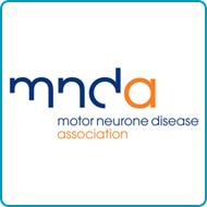 Find out more about donating your car to the Motor Neuron Disease Association