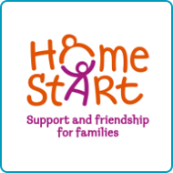 Find out more about donating your car to Home-Start