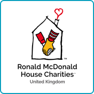 Find out more about donating your car to  Ronald McDonald House Charities