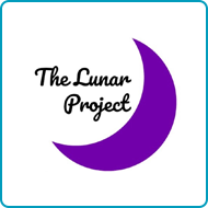 Find out more about donating your car to the Lunar Project