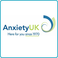 Find out more about donating your car to Anxiety UK