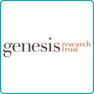 Find out more about donating your car to Genesis Research Trust