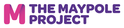 Charity Car Partner The Maypole Project