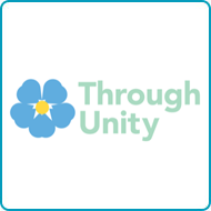 Find out more about donating your car to Through Unity