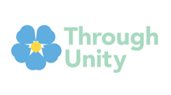 Through Unity - Official Charity Car Partner
