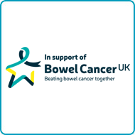 Find out more about donating your car to Bowel Cancer UK
