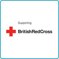 Find out more about donating your car to British Red Cross