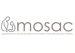 Charity Car Partner Mosac