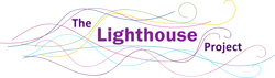 The Lighthouse Project Logo