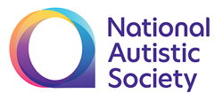 Charity Car Partner National Autistic Society
