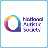 Find out more about donating your car to The National Autistic Society
