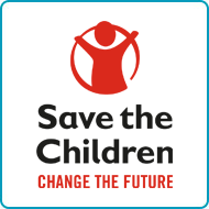 Find out more about donating your car to Save The Children