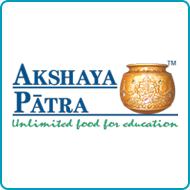 Find out more about donating your car to The Akshaya Patra Foundation
