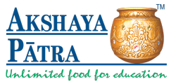 Charity Car Partner The Akshaya Patra Foundation