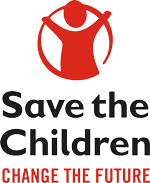 Charity Car Partner Save The Children