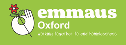 Charity Car Partner Emmaus Oxford