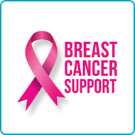 Find out more about donating your car to Breast Cancer Support