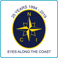 Find out more about donating your car to the National Coastwatch Institution