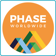 Find out more about donating your car to PHASE Worldwide