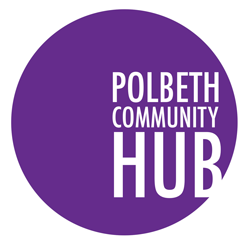 Charity Car Partner Polbeth Community HUB