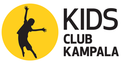 Kids Club Kampala logo