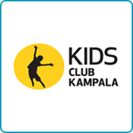 Find out more about donating your car to Kids Club Kampala