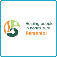 Find out more about donating your car to Perennial