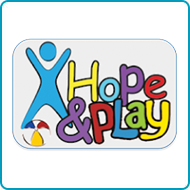 Find out more about donating your car to Hope And Play