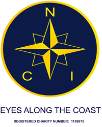National Coastwatch Institution