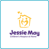 Find out more about donating your car to Jessie May